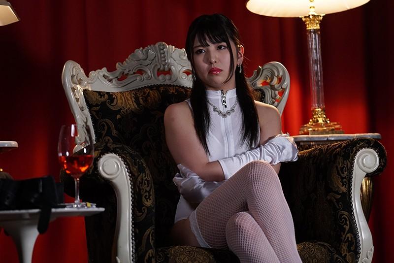 小悪魔女王蹂躙地獄 HARDCORE Episode-8: 屈辱の肛虐に震え哭く高潔と情熱の女 哀しき絶頂肉人形に堕とされる残酷の宴 倉木しおり2