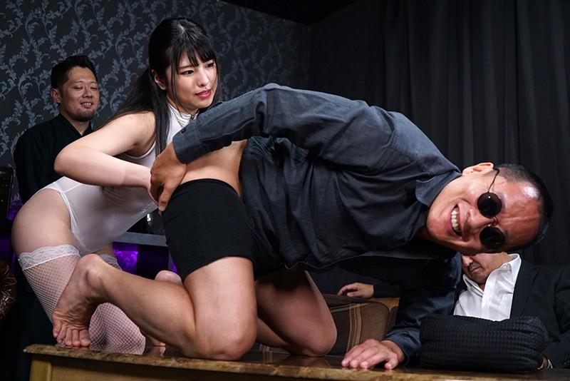小悪魔女王蹂躙地獄 HARDCORE Episode-8: 屈辱の肛虐に震え哭く高潔と情熱の女 哀しき絶頂肉人形に堕とされる残酷の宴 倉木しおり4