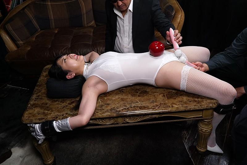 小悪魔女王蹂躙地獄 HARDCORE Episode-8: 屈辱の肛虐に震え哭く高潔と情熱の女 哀しき絶頂肉人形に堕とされる残酷の宴 倉木しおり5