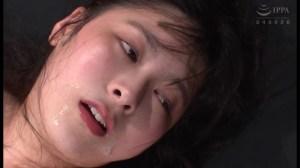 拘束少女快楽拷問豊中アリス のサンプル画像 18枚目