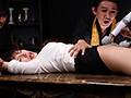 dgya00001 [DGYA-001] 拷虐の潜入隷嬢 Episode-1:素顔が暴かれた瞬間に女はイキ狂う 森沢かな @の動画キャプチャサンプル 3 / 20