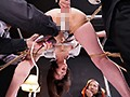 djud00120 [DJUD-120] 女体拷問研究所 THE THIRD JUDAS Episode-20 拷虐の遥かな追憶に荒れ狂う秘肉 眠れる獅子が覚醒する蓮獄の昇天 澤村レイコ @の動画キャプチャサンプル 14 / 20