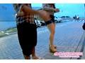 dss00174 [DSS-174] 素人ナンパ夏GET! 夏の開放的美少女 8時間50人 @の動画キャプチャサンプル 11 / 20
