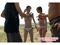 dss00174 [DSS-174] 素人ナンパ夏GET! 夏の開放的美少女 8時間50人 @の動画キャプチャサンプル 14 / 20