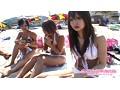 dss00181 [DSS-181] GET!!!素人ナンパ80人10時間 夏のナンパ祭り この夏絶対見逃がせない、ビキニがカワイイ海の美少女プレミアム・ベスト @の動画キャプチャサンプル 11 / 20