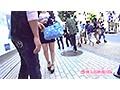 dss00198 [DSS-198] 素人ナンパGET!! ユーザーが選んだ美女30人5時間 @の動画キャプチャサンプル 1 / 20