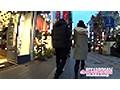 dss00198 [DSS-198] 素人ナンパGET!! ユーザーが選んだ美女30人5時間 @の動画キャプチャサンプル 6 / 20
