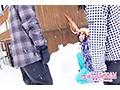 dss00201 [DSS-201] 素人ナンパGET!! 100人の素人娘×16時間 春夏秋冬365日ガチナンパの軌跡!!! @の動画キャプチャサンプル 16 / 20