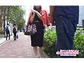 dss00208 [DSS-208] 素人爆乳ナンパ GET!!No.208 意識高い系女子パーフェクトBodyにコミット!東京ビジネス街ストリート編 @の動画キャプチャサンプル 11 / 20