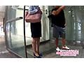 dss00208 [DSS-208] 素人爆乳ナンパ GET!!No.208 意識高い系女子パーフェクトBodyにコミット!東京ビジネス街ストリート編 @の動画キャプチャサンプル 17 / 20