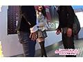 dss00209 の無料サンプル動画キャプチャ