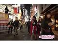 dss00210 [DSS-210] 素人ナンパGET!!No.210 モブストリート☆美女フェス編 @の動画キャプチャサンプル 1 / 20
