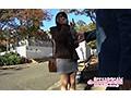 dss00210 [DSS-210] 素人ナンパGET!!No.210 モブストリート☆美女フェス編 @の動画キャプチャサンプル 19 / 20