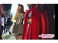 dss00210 [DSS-210] 素人ナンパGET!!No.210 モブストリート☆美女フェス編 @の動画キャプチャサンプル 2 / 20