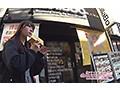 dss00212 の無料サンプル動画キャプチャ