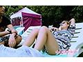 dss00214 [DSS-214] 素人ナンパGET!!1億3000万人の中から発掘した奇跡の女神たち GETチームが超ハマった輝く名器美女!!スプラッシュ・ベスト9!!+おまけ本気汁2人 @の動画キャプチャサンプル 3 / 20