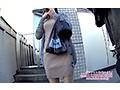 dss00214 [DSS-214] 素人ナンパGET!!1億3000万人の中から発掘した奇跡の女神たち GETチームが超ハマった輝く名器美女!!スプラッシュ・ベスト9!!+おまけ本気汁2人 @の動画キャプチャサンプル 6 / 20
