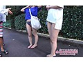 dss00218 [DSS-218] 素人ナンパ GET!! No.218 渚のTOKYOバケーション ビキニ編 @の動画キャプチャサンプル 12 / 15