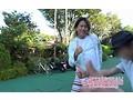dss00218 の無料サンプル動画キャプチャ
