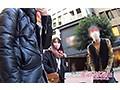 dss00222 [DSS-222] 素人ナンパGET!! No.222 ハイブリッド美女子続出!東京アラート編 @の動画キャプチャサンプル 1 / 15