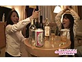 dsui00059 [DSUI-059] 素人敏感マグナム酔娘伝 ほろ酔いなのにすでにビチョビチョマ○コのどスケベ素人15人 @の動画キャプチャサンプル 7 / 20