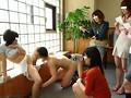 dvdps00710 [DVDPS-710] 某有名女子大学アダルトビデオ研究サークル 3 @の動画キャプチャサンプル 2 / 10
