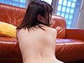 ebod00673 [EBOD-673] プニプニ柔らか天然Hカップ犬好き優しい飼育員りかちゃんの発情期AVデビュー 双葉りか @の動画キャプチャサンプル 9 / 10