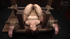 拷問TJワールド のサンプル画像 4枚目