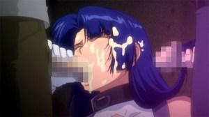 魔界騎士イングリッド〜episode03屈辱の誓約〜 のサンプル画像 18枚目