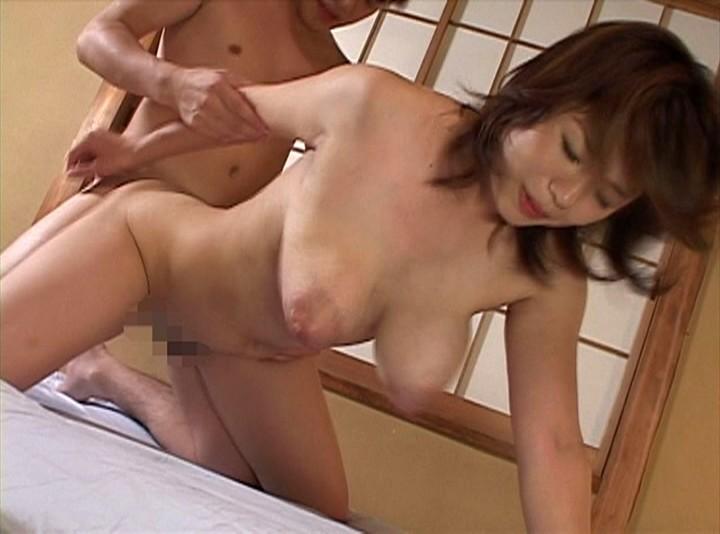 日本藝術浪漫文庫 犯●れ団地妻 白昼夢 213