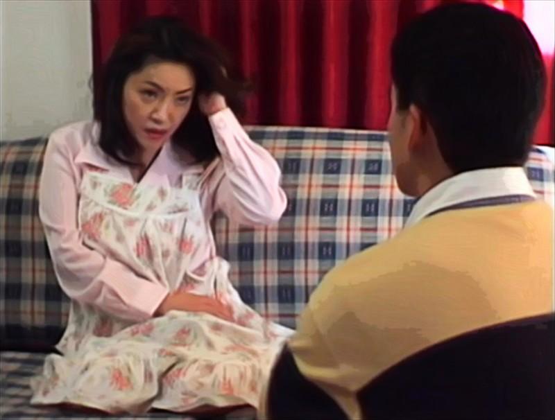 日本藝術浪漫文庫 犯●れ団地妻 白昼夢 23