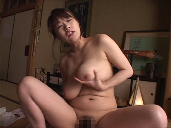 日本藝術浪漫文庫 犯●れ団地妻 白昼夢 27
