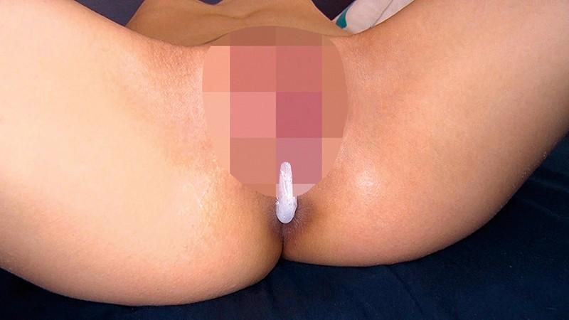 貧乳パイパン妹10人連続セックス 8時間2枚組20