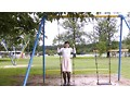 h_101gs01917 [GS-1917] 人妻湯恋旅行 特別篇02 愛しの他人棒 @の動画キャプチャサンプル 2 / 20