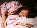 h_1063ongp00077 [ONGP-077] 夜這い 勃起野獣の餌食になった女たち @の動画キャプチャサンプル 13 / 19