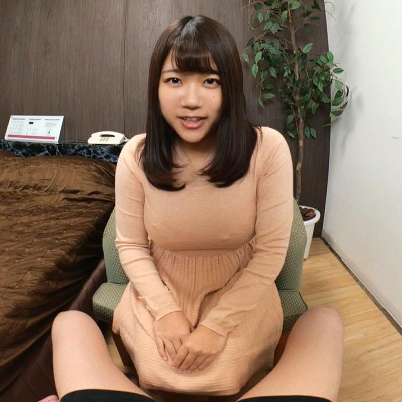 【VR】ハードマゾ・シロウト・ジョシ 明望萌衣2