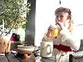h_113hr00001 [HR-001] メロディー・雛・マークス(19歳)【貴重】こっそり初撮りしてみた【中田氏】 @の動画キャプチャサンプル 1 / 20
