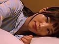 h_1158avopvr00139 [AVOPVR-139] 【VR】美少女愛 まい 八尋麻衣 @の動画キャプチャサンプル 15 / 15
