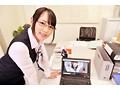 h_1290dovr00007 [DOVR-007] 【VR】新社会人応援!こんな会社なら働きたい!働く女性堪能スペシャル! 美咲かんな @の動画キャプチャサンプル 18 / 20