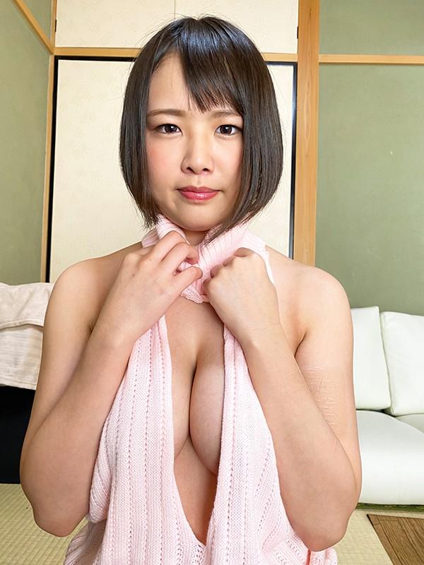 【VR】女体変態フェチ図鑑VR 真田さな