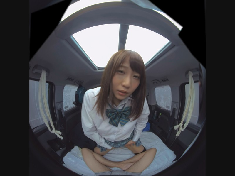 sample_high_noimage
