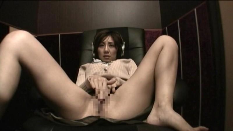 【完全盗撮】ネカフェでヤッちゃうオンナとオトコ 男女8組 4時間 240分15