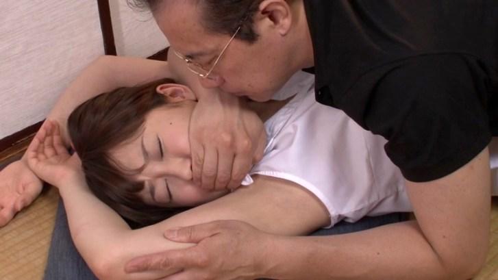 美女飼育 無理やり挿入 篠田ゆう7