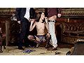 h_1588mcdl00008 [MCDL-008] 【Marc Dorcel】ランジェリーナ美女の妖艶ファック #2 @の動画キャプチャサンプル 9 / 20