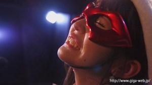 微乳ヒロイン 美少女仮面オーロラ 小谷みのり|無料エロ画像7