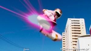 ヒロインキラー 〜徹底討伐〜4 ウィングピンク 阿部乃みく|無料エロ画像1