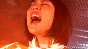 ヒロインキラー 〜徹底討伐〜4 ウィングピンク 阿部乃みく|無料エロ画像11