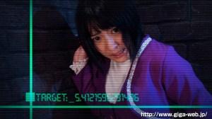 ヒロインキラー 〜徹底討伐〜4 ウィングピンク 阿部乃みく|無料エロ画像16