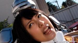 ヒロインキラー 〜徹底討伐〜4 ウィングピンク 阿部乃みく|無料エロ画像7