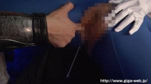 戦隊ヒロイン 悪のコスメ洗脳|無料エロ画像17